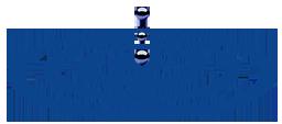 ALL AGUA SPA Logo